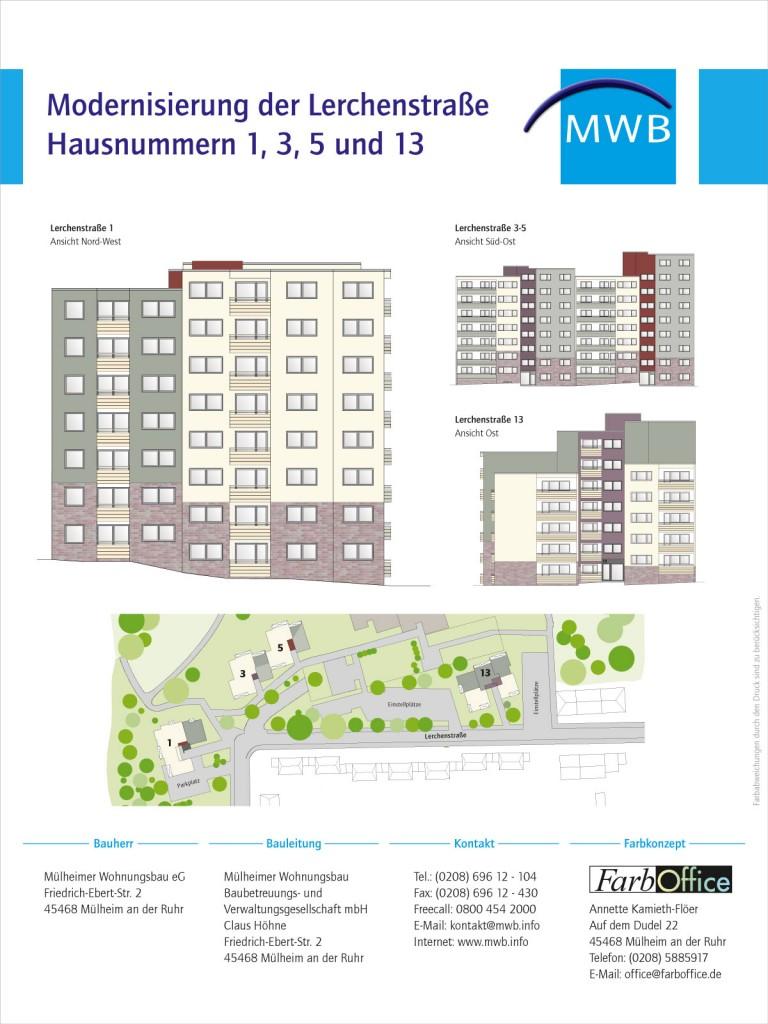 Bauschild_Lerchenstr_21-05-13