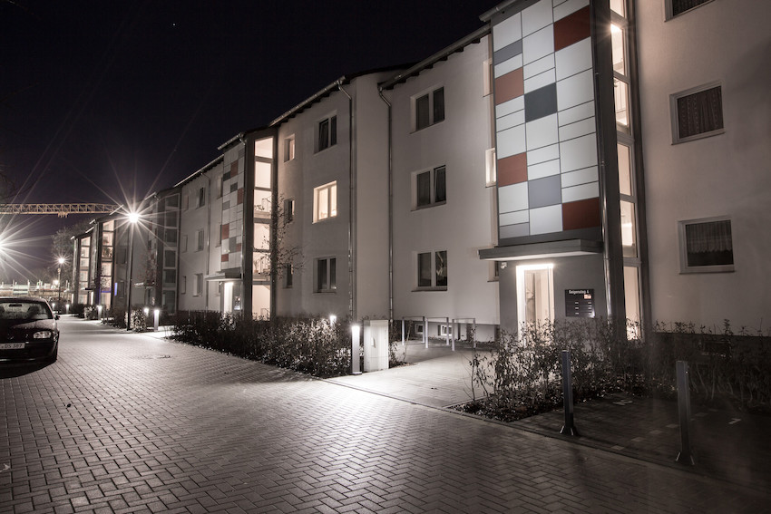 Klanggarten_02